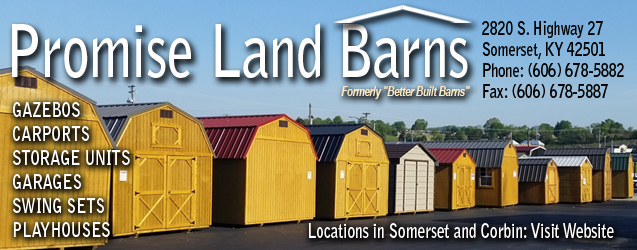 barns,gazebos,storage